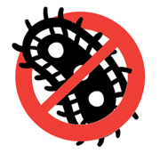 Уничтожение тараканов, клопов Барнаул